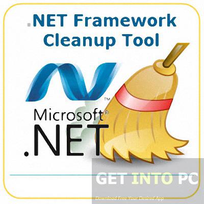 microsoft net framework 3.5 standalone installer download