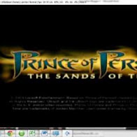 cara main game ps2 di pc komputer laptop