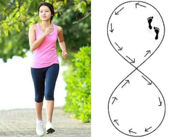 8-shape-walking