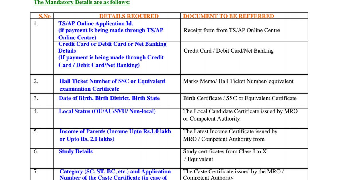 user_manual19 pdf - Google Drive