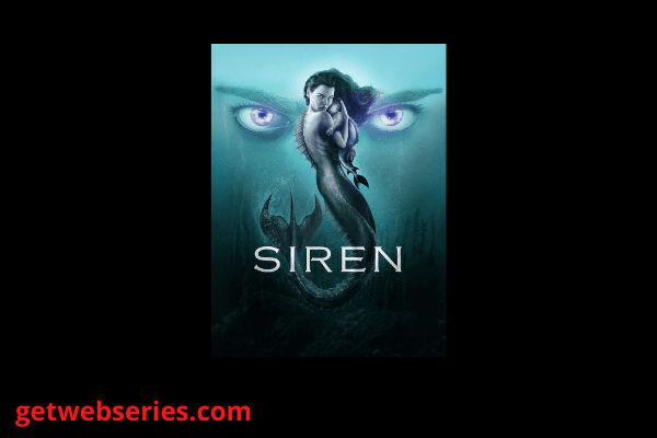 Siren Season 4 Best indian web series