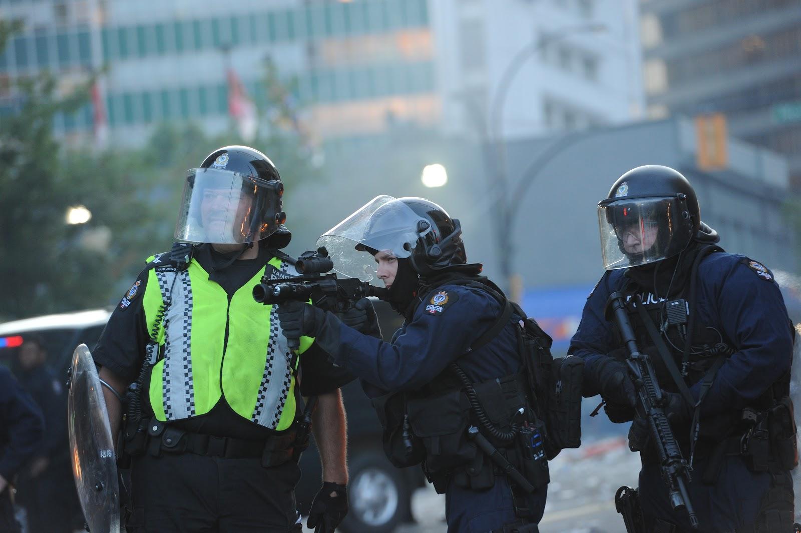 VPD_anti-riot_officers.jpg