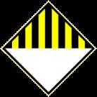 Hazardous_256