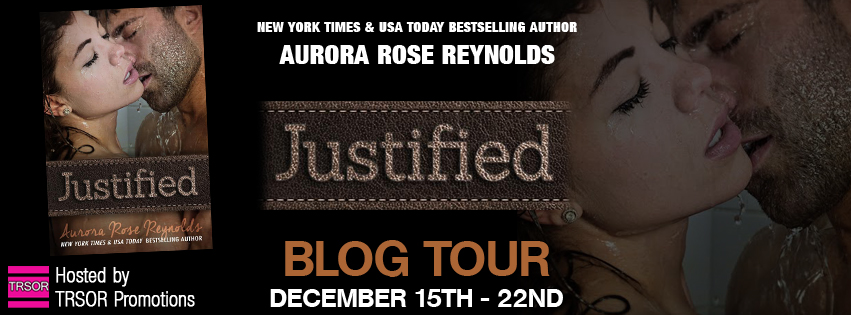 justified blog tour.jpg