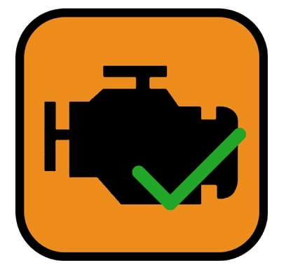 Best OBD2 apps, OBD2 apps, car diagnostic tool, EOBD Facile