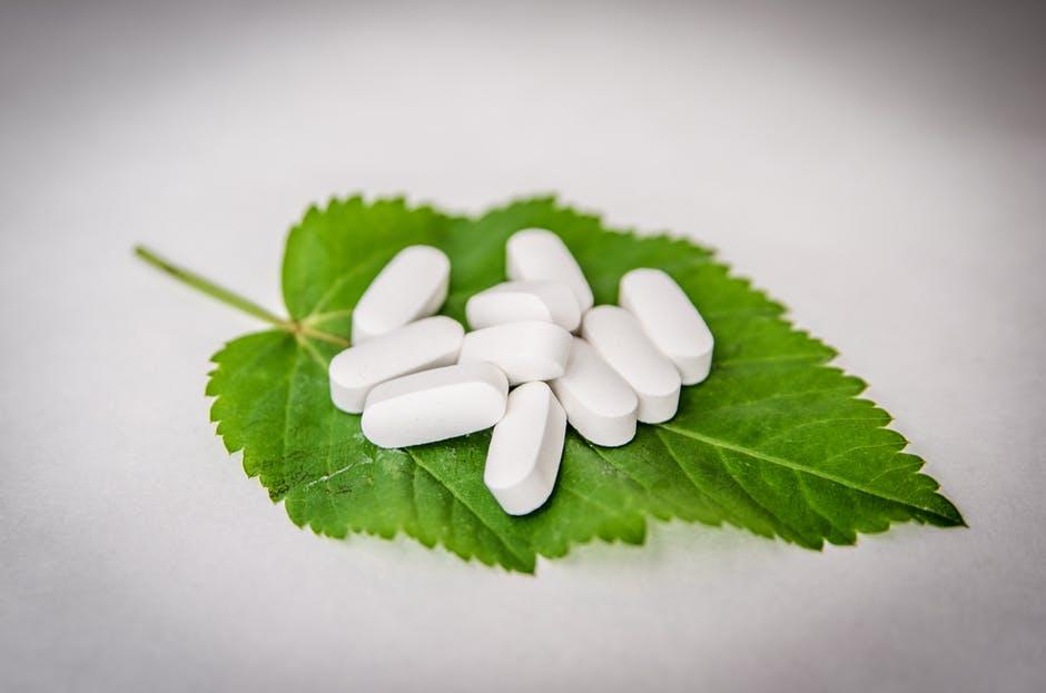 Introduction to Medical Marijuana