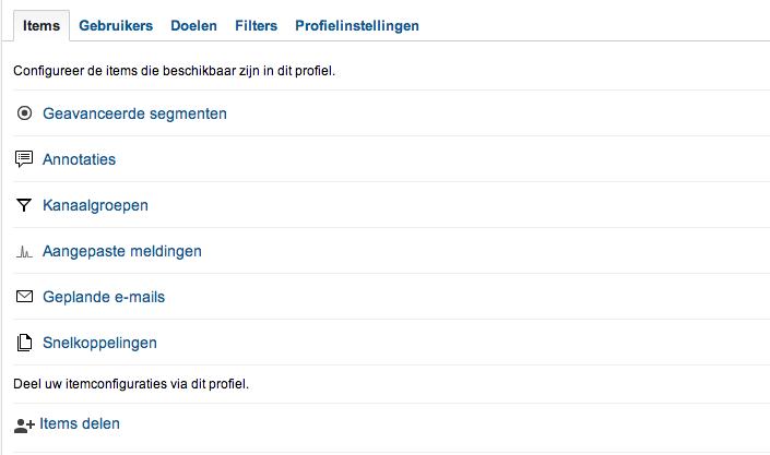 :::::Desktop:Screen Shot 2013-04-04 at 11.28.30 AM.png