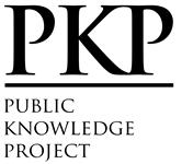 https://pkp.sfu.ca/wp-content/uploads/2012/10/pkp_logo_vert3.png