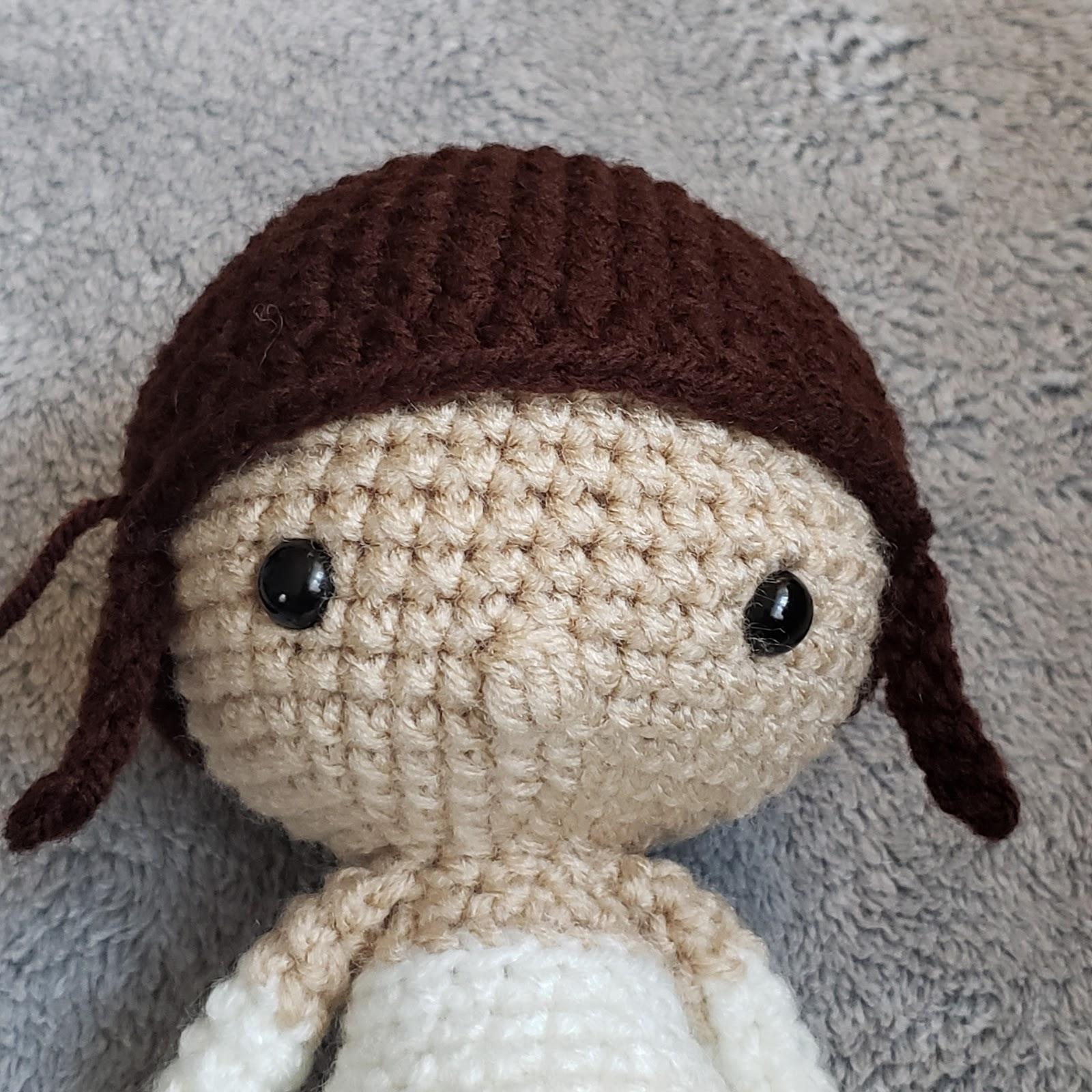 www.crochetwithmelanie.com