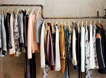Image result for sustainable fashion
