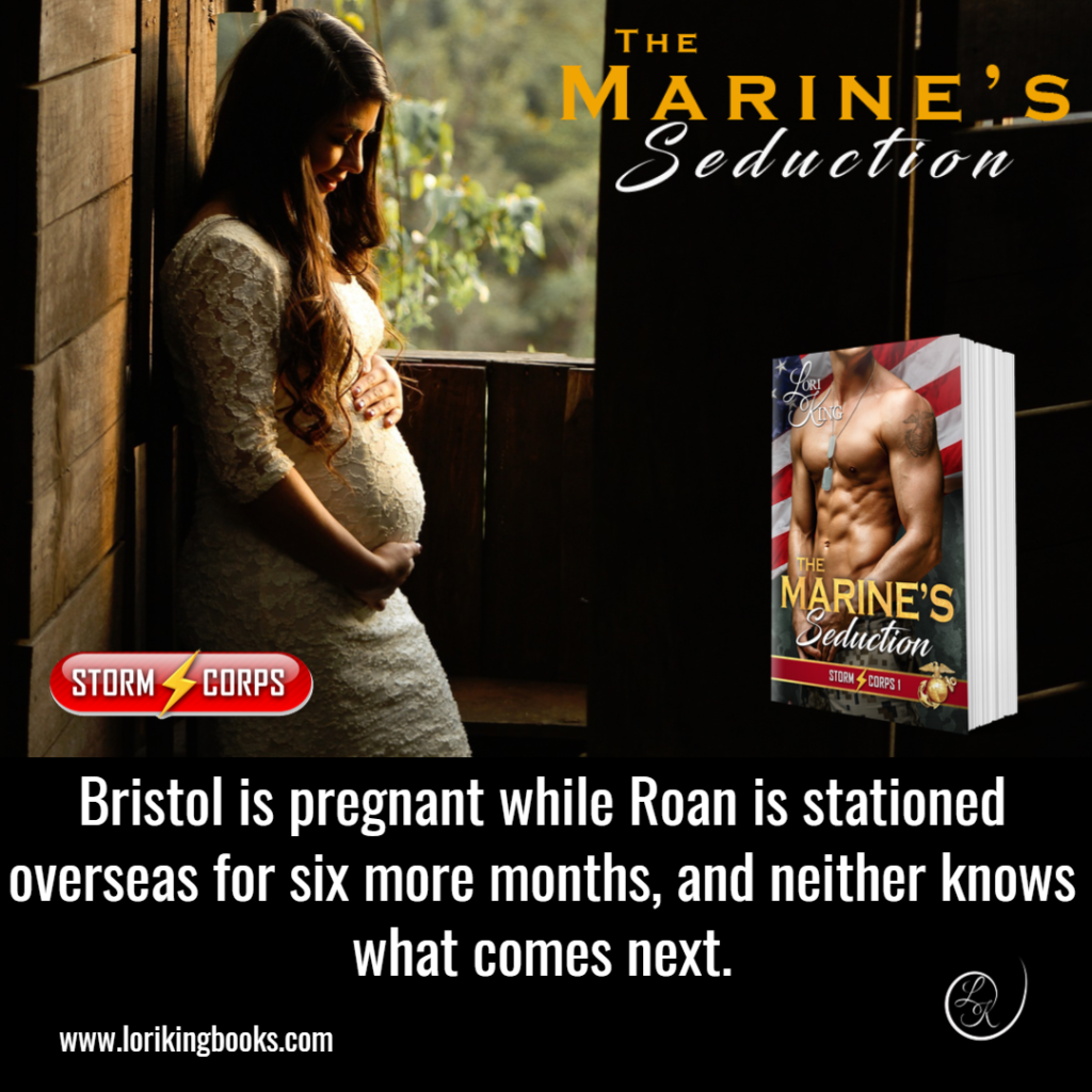 http://www.sunshinereads.com/wp-content/uploads/2018/03/The-Marines-Seduction-1024x1024.png