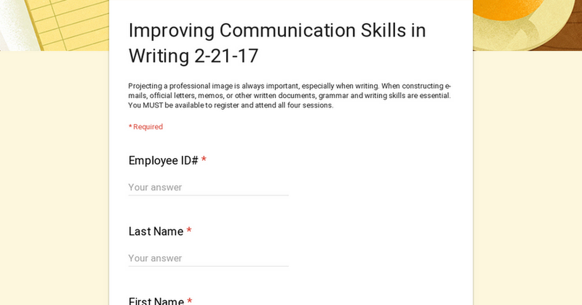 effective communication 17 essay The following essay or dissertation on the topic of health and social care has  been submitted by a student so that it may help  the effective communication  process is highly significant for the health and social care sector  11(3) pp9 –  17.