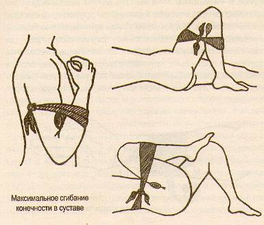 Первая медицинская помощь при травмах (учебное пособие).doc
