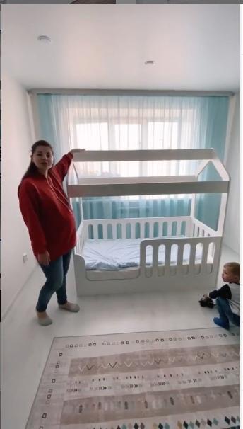 29 061 лидов для интернет магазина детских кроватей за 7 месяцев, изображение №44