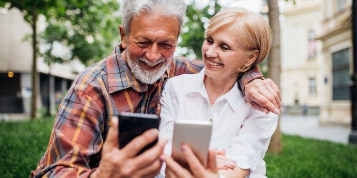 Comment faire des rencontres sans payer sur Elite rencontre senior ?