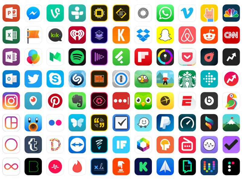 puu dating App Download