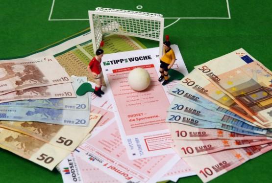 Стоит ли делать ставки и настолько точны прогнозы на спорт