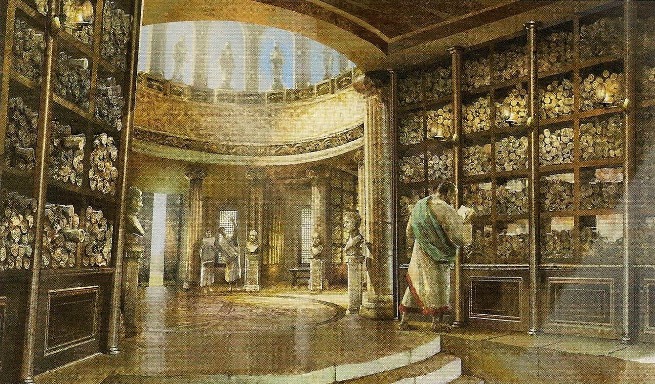 http://atlasdocumentaryfilms.com/wp-content/uploads/2015/10/The-Library-Of-Alexandria-And-Its-Legacy.jpg