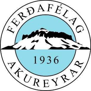 C:\Users\togga_000\My Documents-T\Ferðafélag Akureyrar\Heimasíða og facebook FFA\Á heimasíðu FFA\Logo-800pkt.jpg