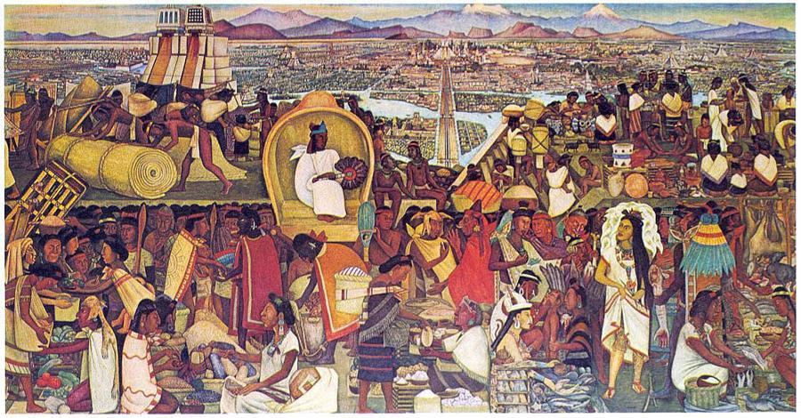 http://www.lifo.gr/uploads/image/521864/mural-diego-rivera.jpg