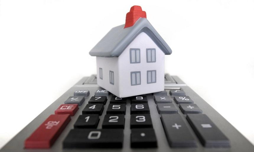 Tính toán, chuẩn bị kinh phí dự trù trước khi tiến hành xây nhà