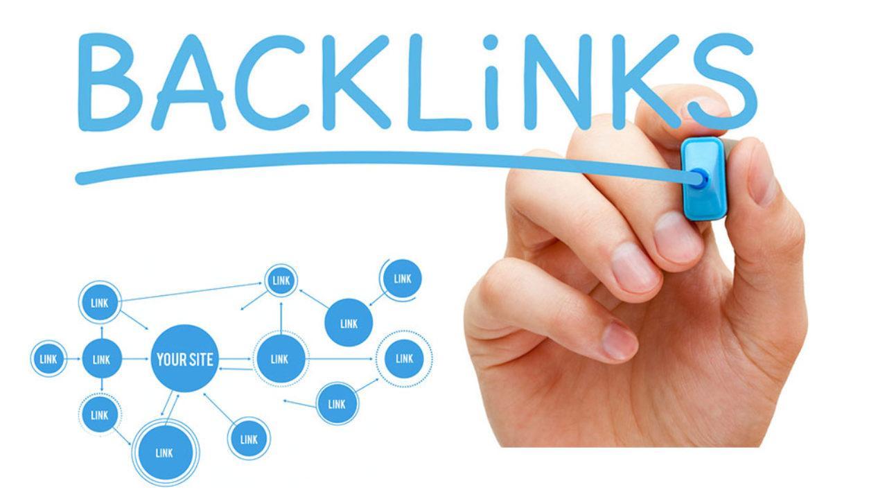 Apa Itu Backlink dan Manfaat Backlink Untuk Website Anda ...
