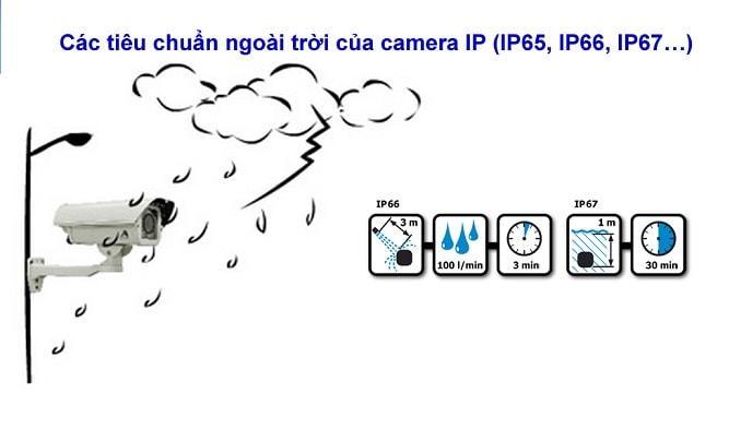 C:\Users\QUOCHIEU\Desktop\0410_ip1.jpg