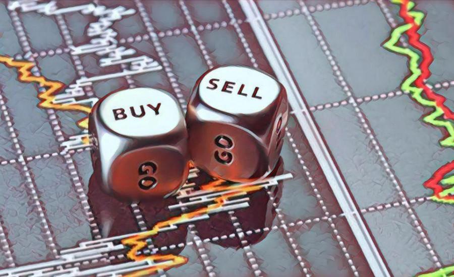 Торговые стратегии Форекс для начинающих