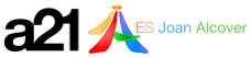 logo_a21_ies_signatura_correu_230x55.png