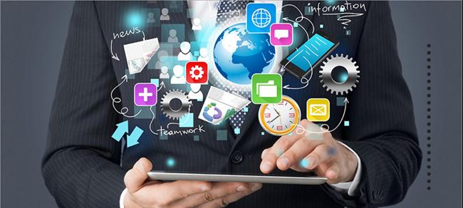 Digital marketing giúp chuyển đổi người mua thành khách hàng thân thiết