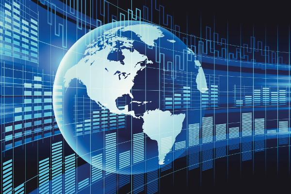 2018 Isa fund tips: As global growth surges ahead, here's ...