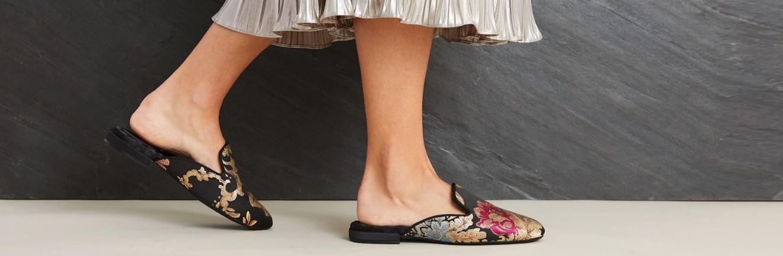 Birdies Shoes Review 5