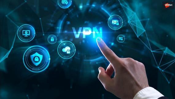 How to find the best VPN service: Your guide to staying safe on the  internet | ZDNet