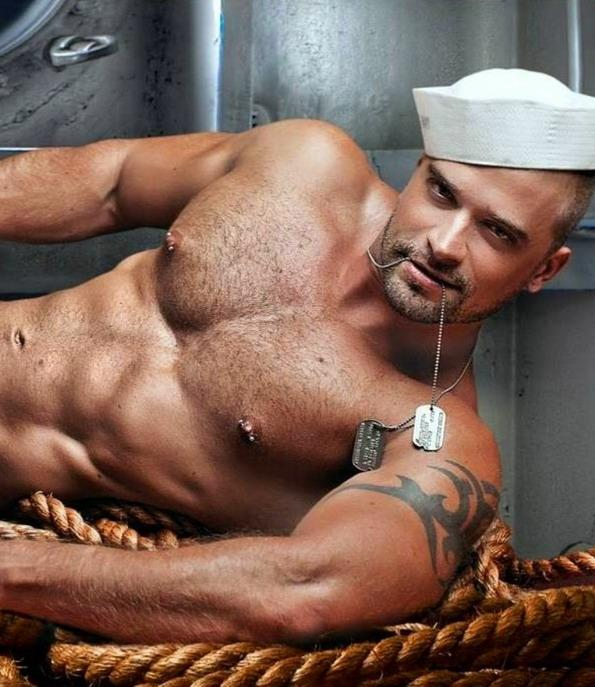 https://mattsko.files.wordpress.com/2014/12/sailor-shirtless-1312.jpg