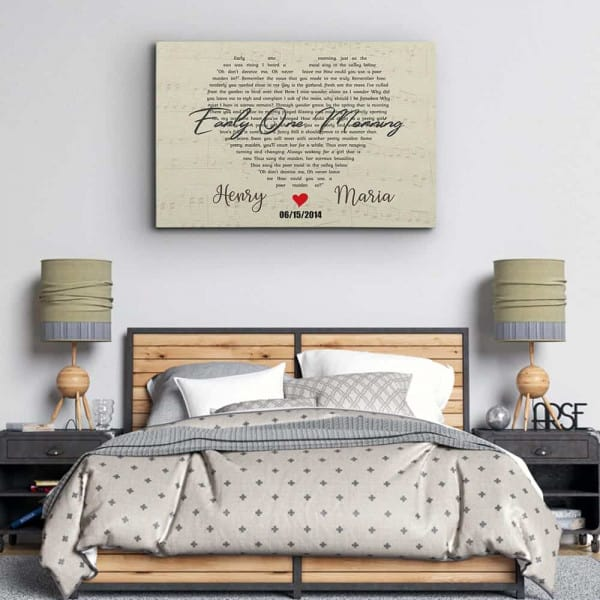 Display Your Personalized Art