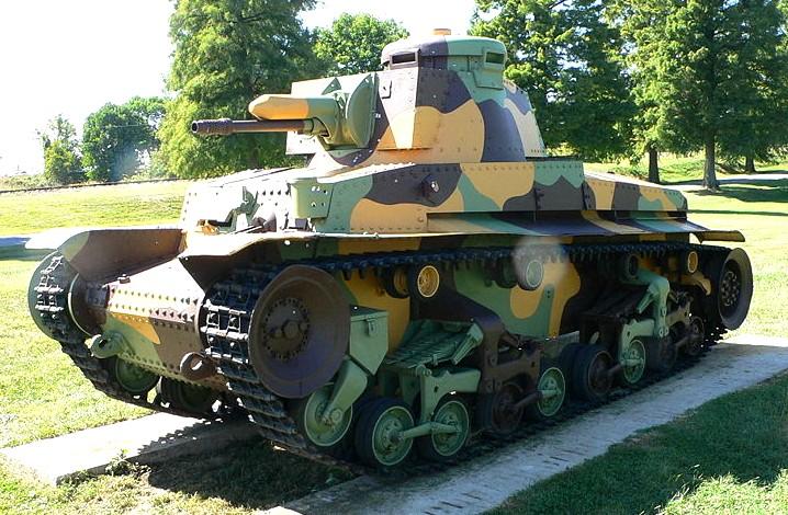 LT-35 barev.jpg