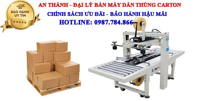 ban-may-dan-thung-carton
