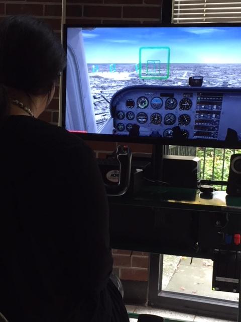 Flight.jpeg