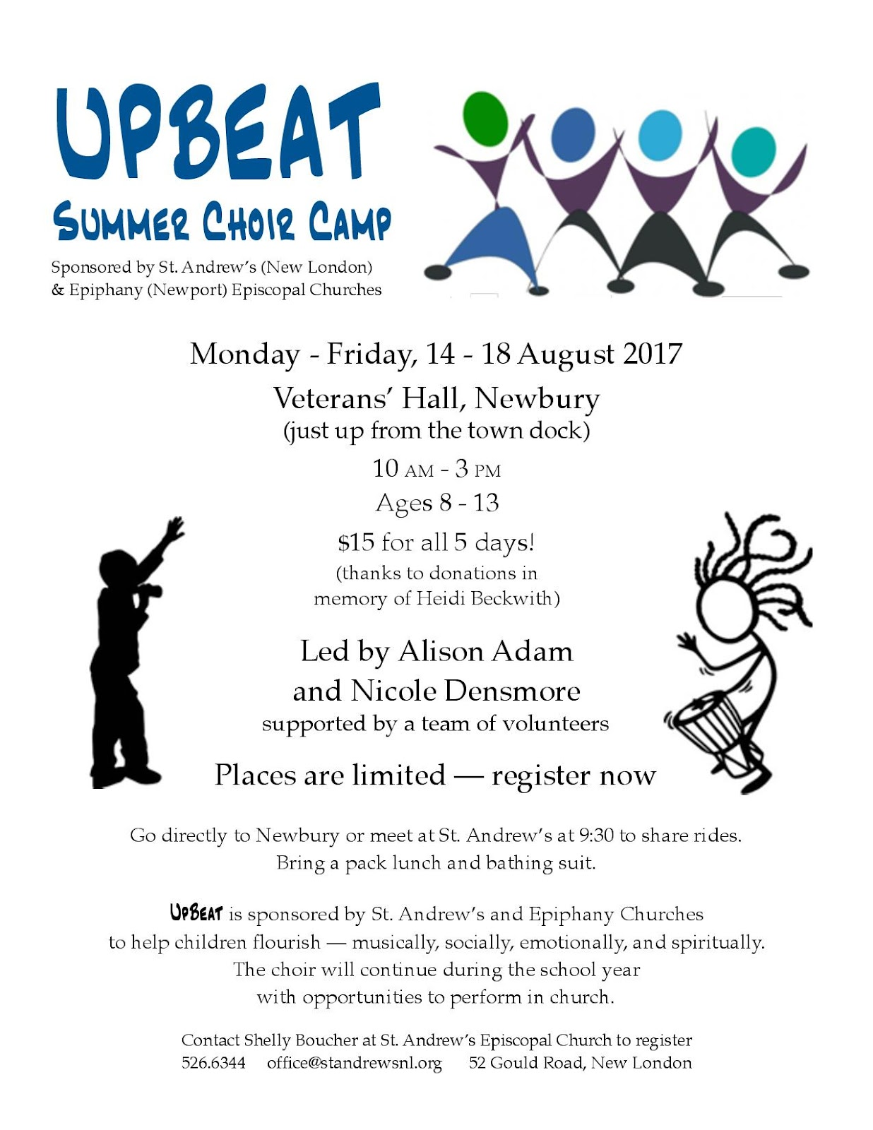 Upbeat camp flyer NL-page-001.jpg