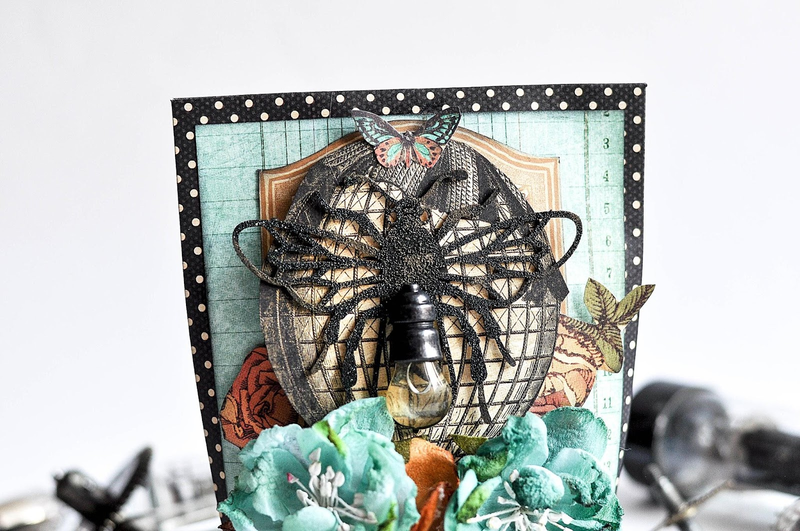 Gift bag-Steampunk Debutante-Graphic 45-Tutorial by Lena Astafeva-47.jpg