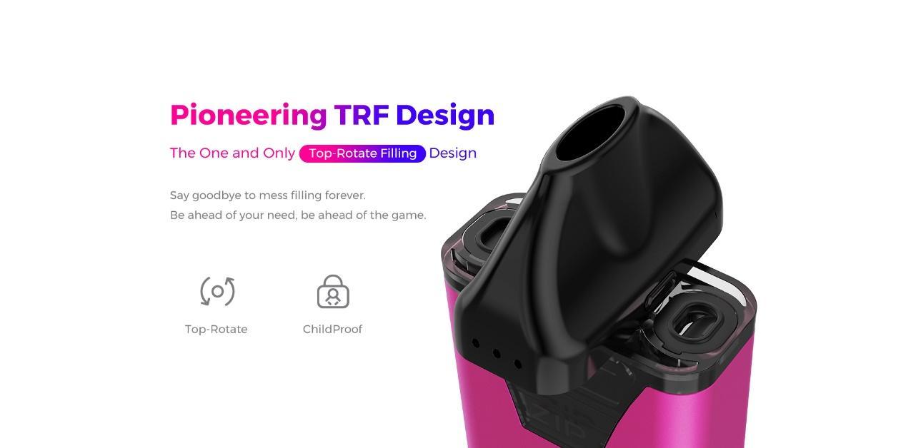 C:\Users\admin\Desktop\05_ Pioneering  TRF Design.jpg