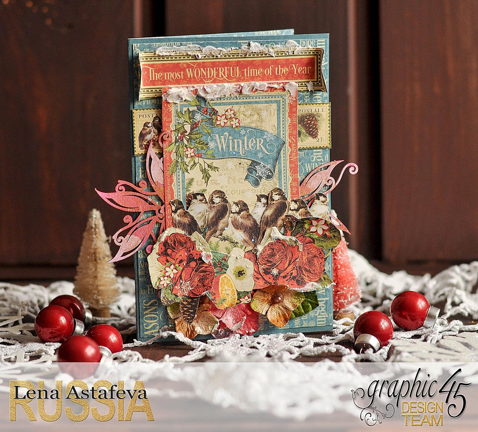 Cards-Seasons-Graphic 45-by Lena Astafeva-21.jpg