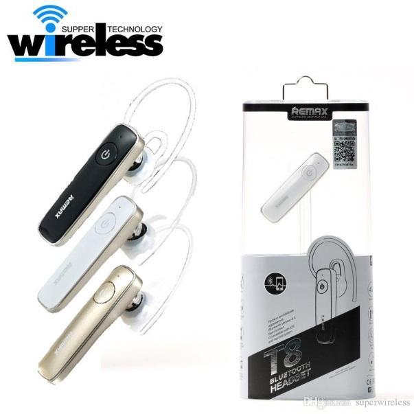 headphone-bluetooth-41-remax-t8