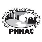 Square PHNAC Logo-sm[1].jpg