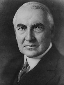 220px-Warren_G_Harding_portrait_as_senator_June_1920.jpg
