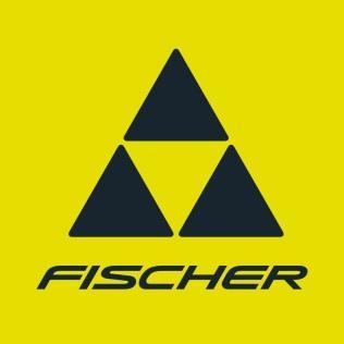 Fischer noviteti za sezonu 2015-16