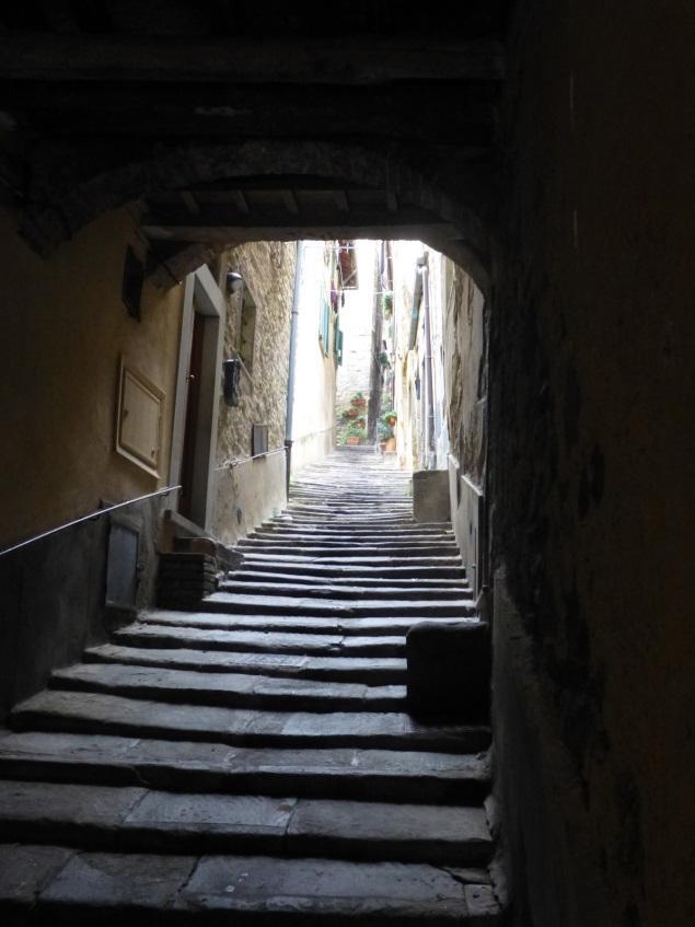C:\Users\Gonzalo\Desktop\Documentos\Fotografías\La Toscana\103_PANA\103_PANA\P1030253.JPG