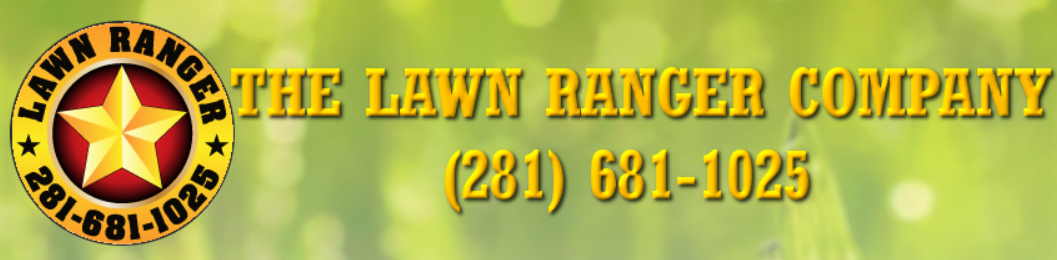 Best Lawn and Landscape Companies