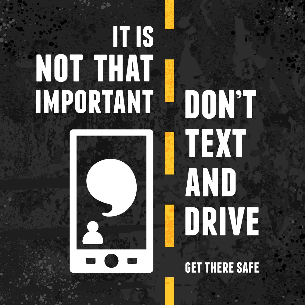 Dangers Of Texting And Driving >> Why Is Texting And Driving Dangerous Teensafe