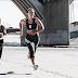 Las mejores zapatillas Adidas para iniciarte en el running